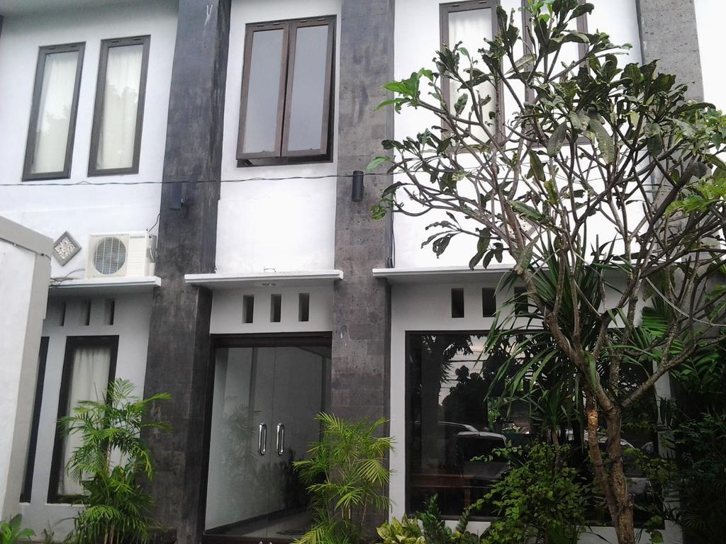 Hotel Warta Dua: Affordable Hotel On Denpasar's Main Road