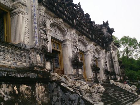 11 Fakta Unik Vietnam yang Harus Traveler Tahu