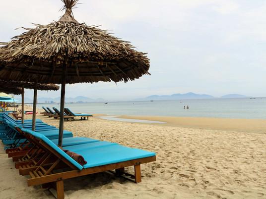 Cari Hotel Di Hoi An? Pilih Le Pavillon Hoi An Luxury Resort & Spa
