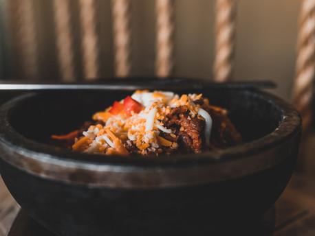 Simak 5 Restoran Korea di Bandung Berikut Ini!