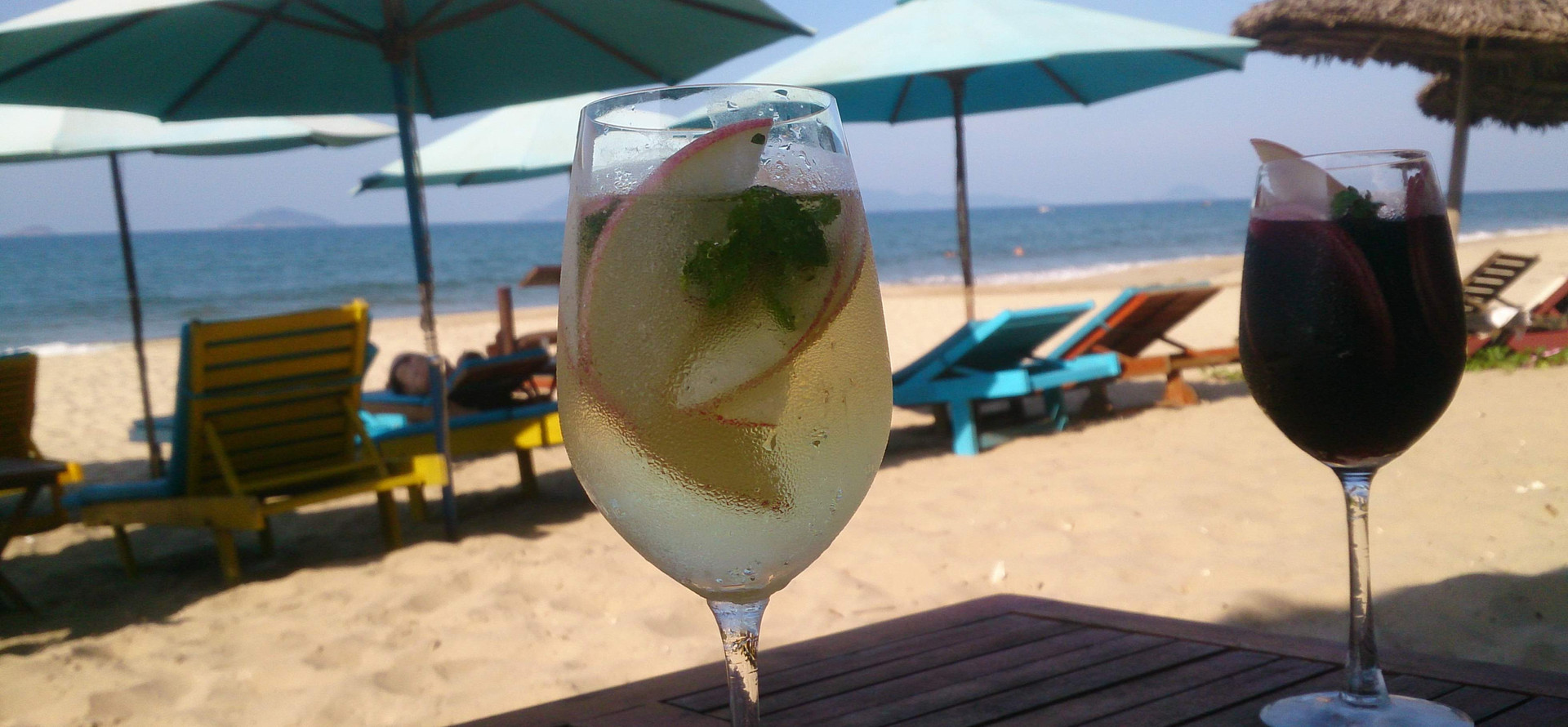 Bottoms Up! Top 5 Cafes And Bars In Da Nang, Vietnam