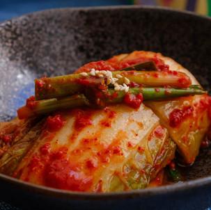 Kuliner Korea Selatan yang Wajib Dicoba!
