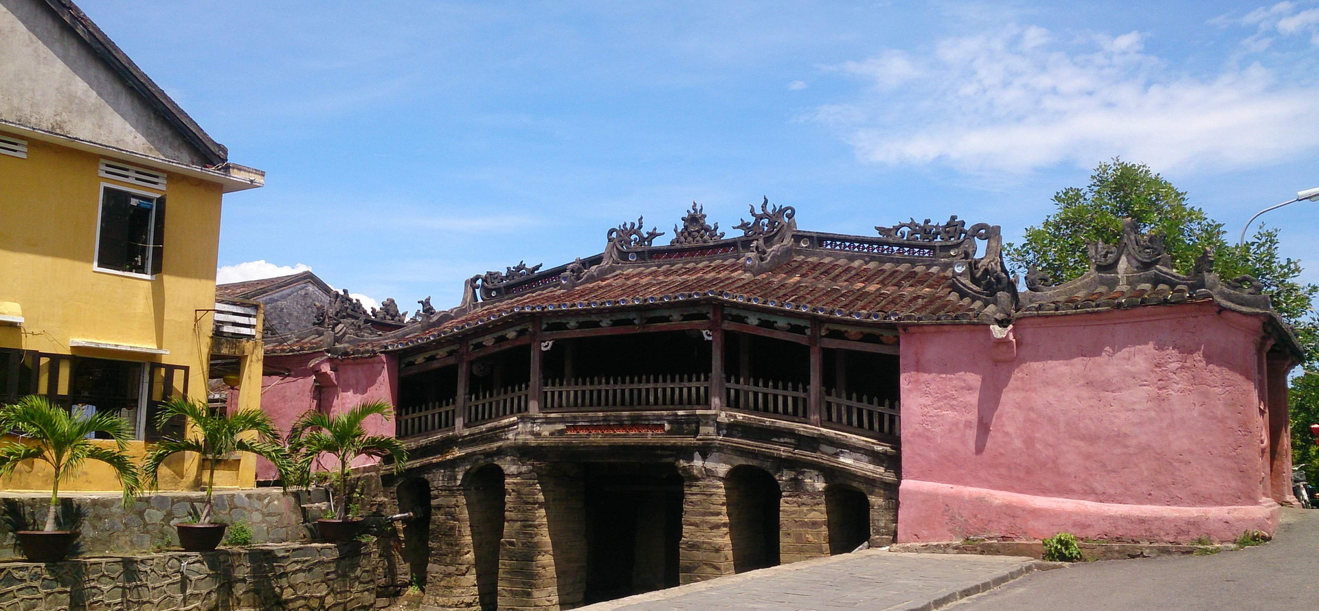 Cheap Things To Do In Hoi An Ancient Town Of Vietnam