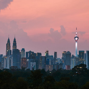 5 Tips Liburan ke Malaysia, Destinasi Pertama Keliling Dunia