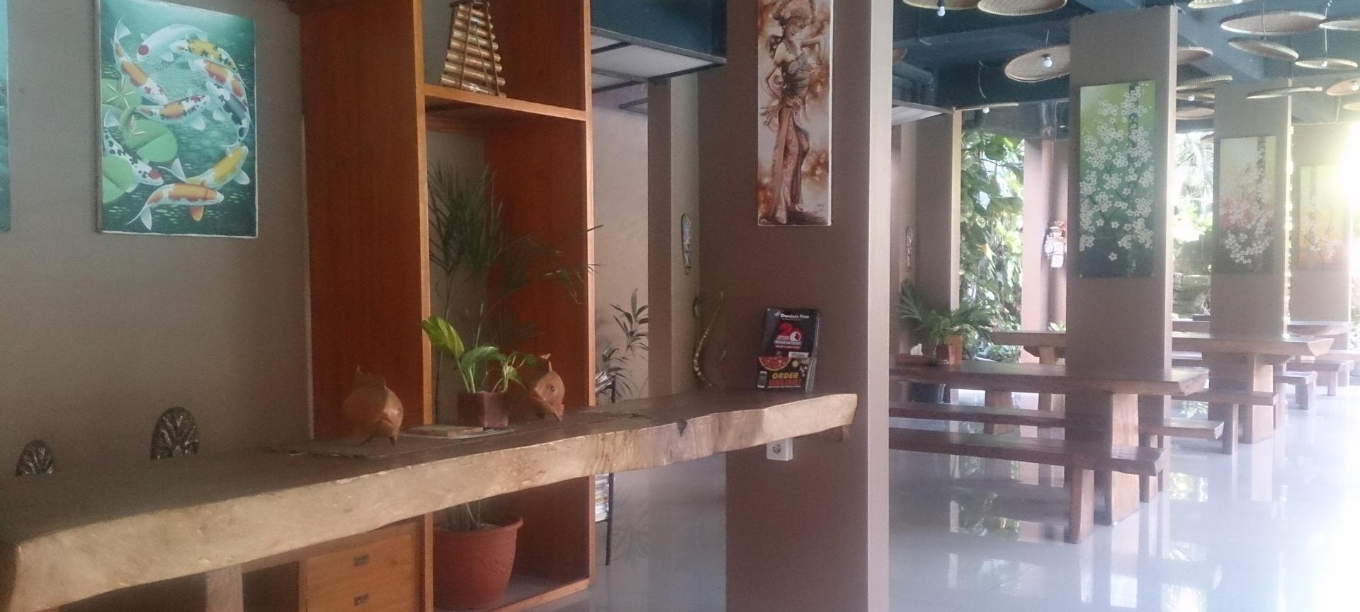 Koi Hotel And Residence: Rest And Rejuvenate In Denpasar, Bali