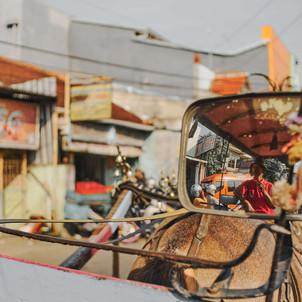 11 Fakta Unik Semarang yang Harus Traveler Tahu!