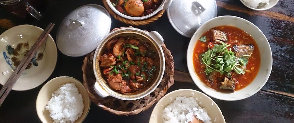 Indulge In Delicacy! Top 5 Vietnamese Restaurants In Da Nang, Vietnam