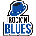 ROCKINGBLUES.png