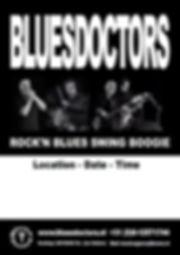 BLD BLANCO POSTER 2020.jpg
