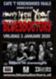 BLD VEREINSHOES VAALS 03-01-2020D.jpg