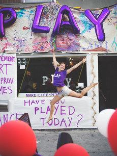 Olivia jumping week of play.jpg