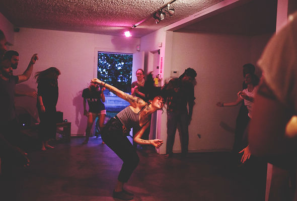 rockstar dances.jpg