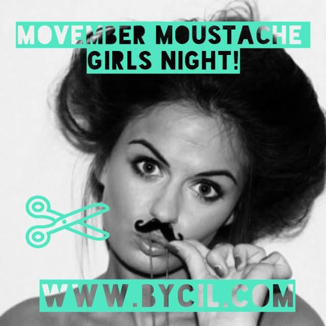 By Cil Beauty & Co. Moustache Night.jpg