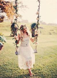 Bruiloft, wedding, bruidsjurk, Zwangerschap, baby, beauty, hoofddorp, nieuw vennep, haarlem, heemstede, zwangerschapsbehandelingen