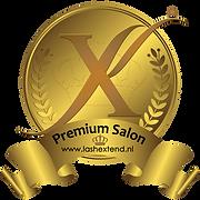 premium salon lashextend, hoofddorp, wimperextensions, 3d wimpers