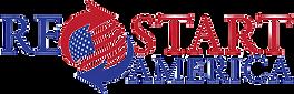 Re-Start-America-Logo-WB_tight.png