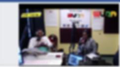 Screen Shot 2020-04-23 at 9.18.39 PM.png