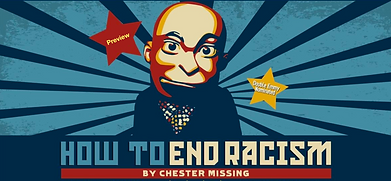 chester missing show 29 may preview.png