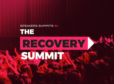 The Recovery Summit