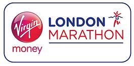 london marathin logo.png