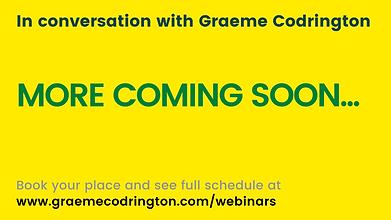 Graeme website webinars (27).png