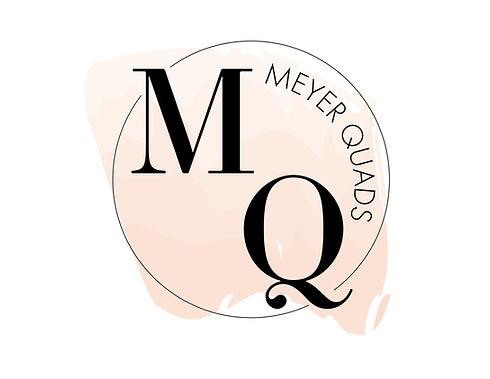 MeyerQuadsLogoFINAL-01.jpg