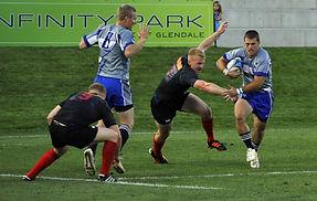 rugby-695302.jpg