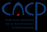 CNCP.png