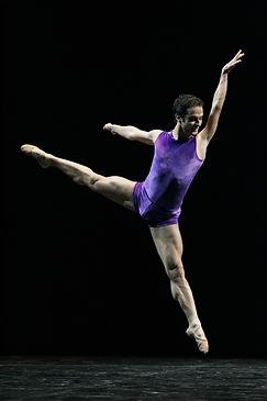 ballet-835757.jpg