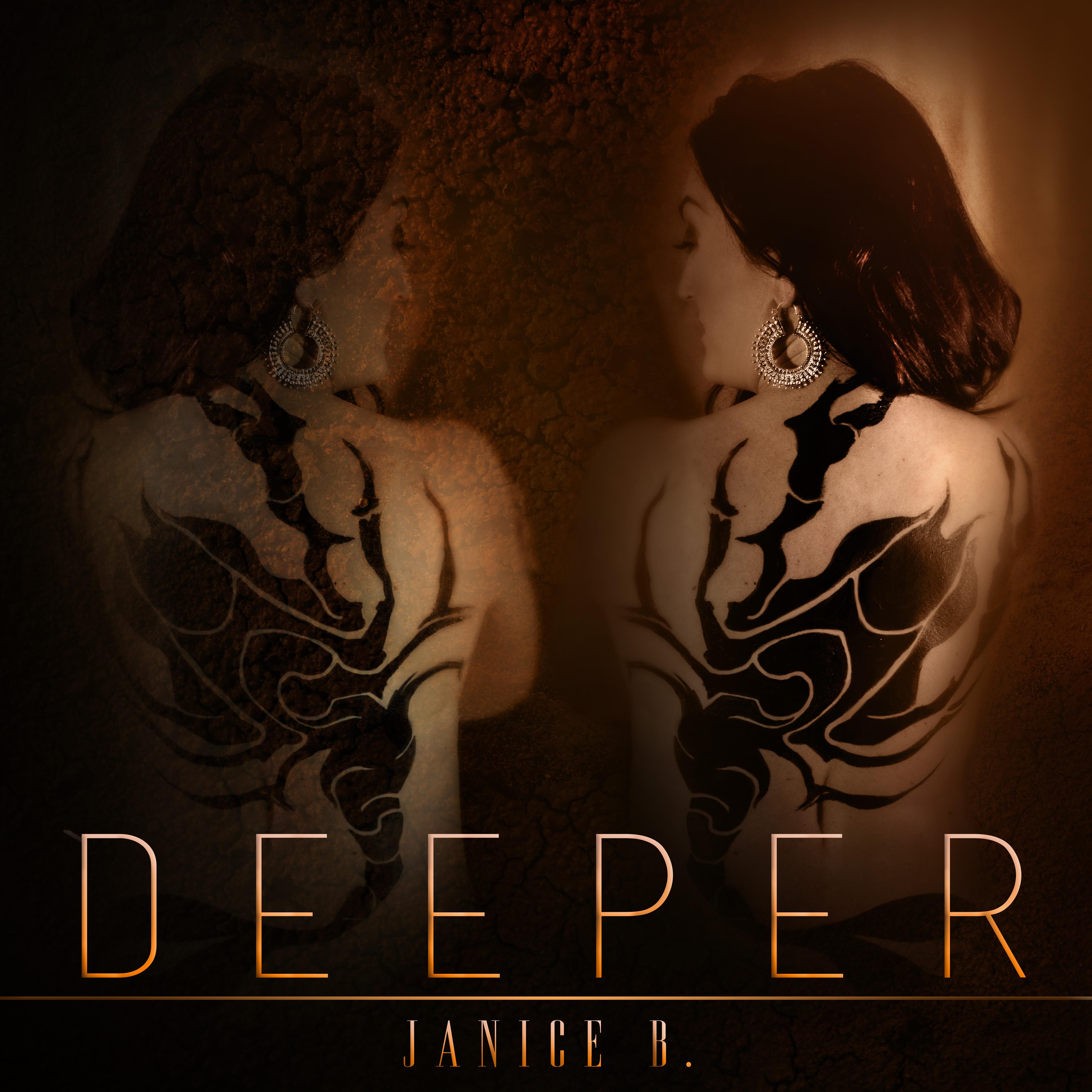 Deeper_Album_Front.jpg