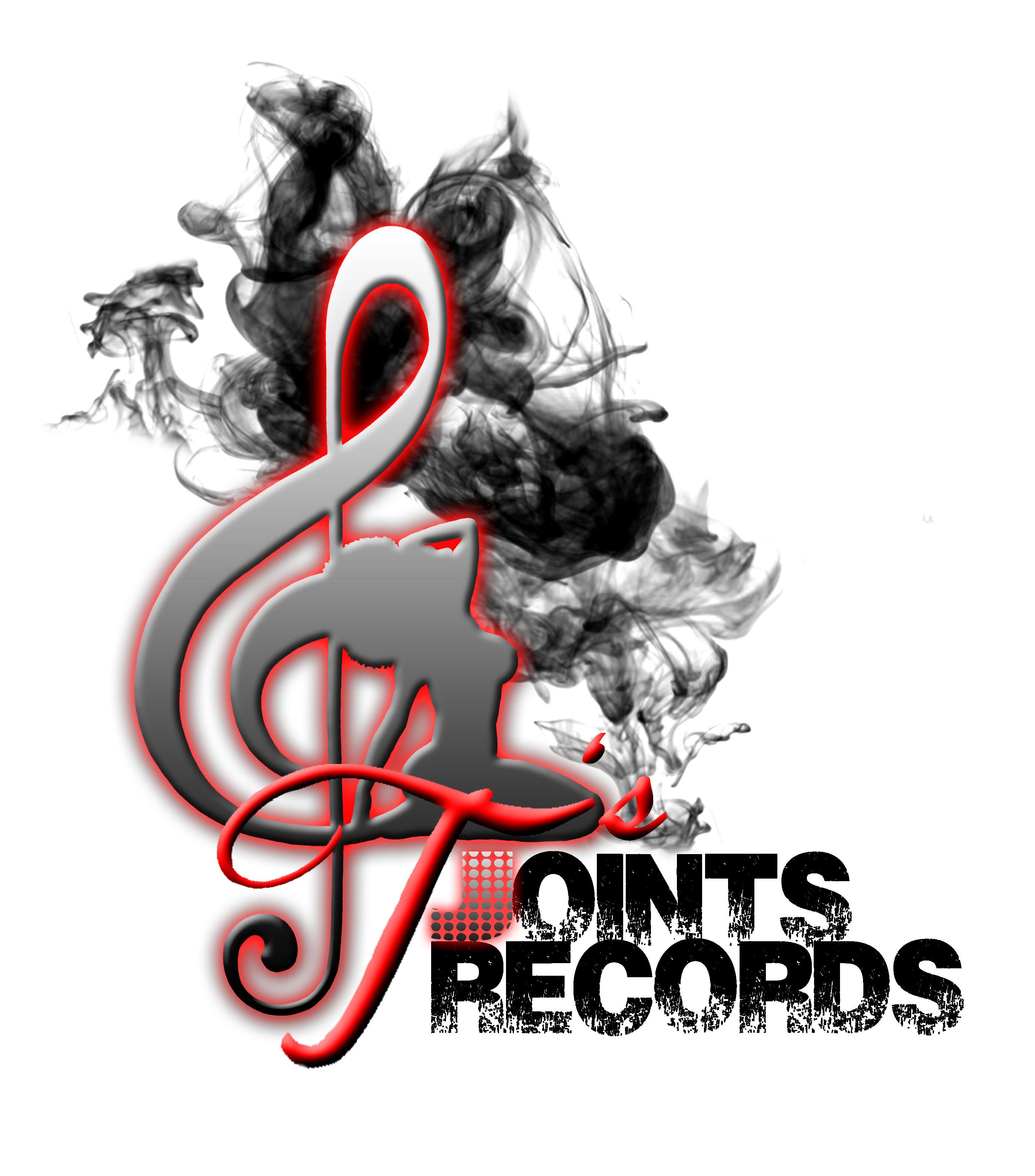 T's Joints2b.jpg