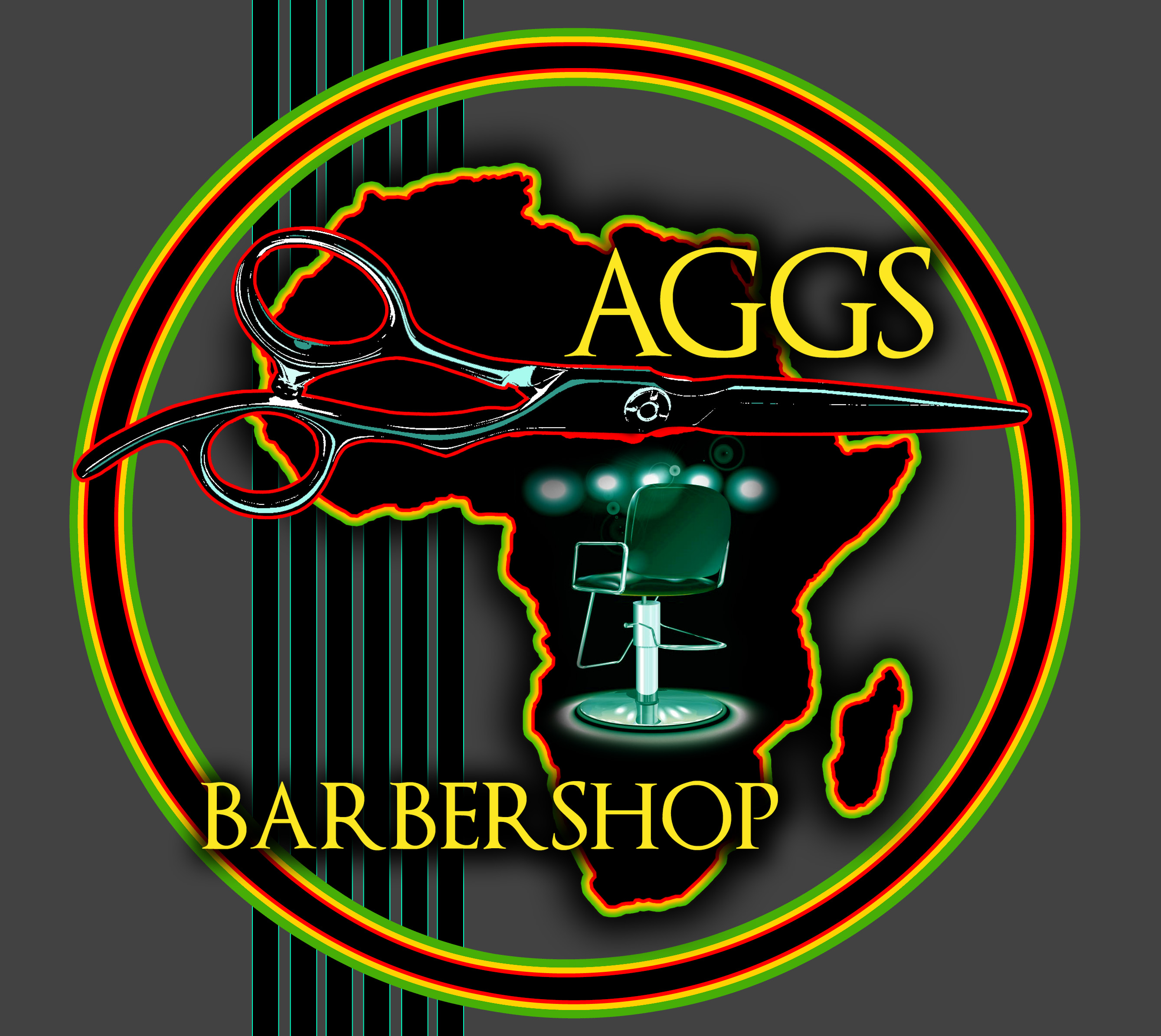 AGGS BARBER SHOP LOGO2.jpg