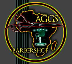 AGGS BARBER SHOP LOGO2.jpg
