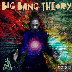 Big_Bang_CD_EthepoetEmcee b+w.jpg