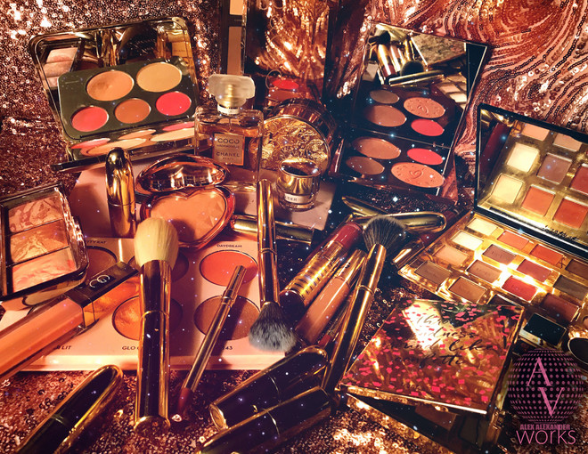 Top 5 Reasons You Shouldn't Feel Bad About Your Excessive Beauty Routine