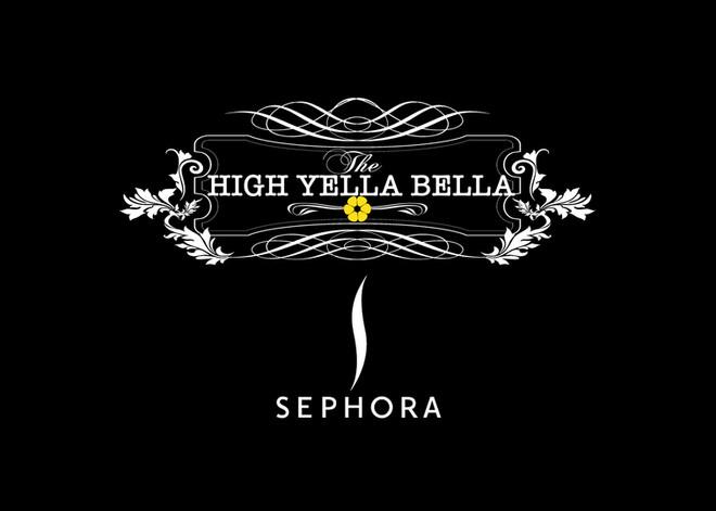 Sephora VIB Rouge Sale Haul