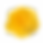 27127-5-yellow-rose-image.png