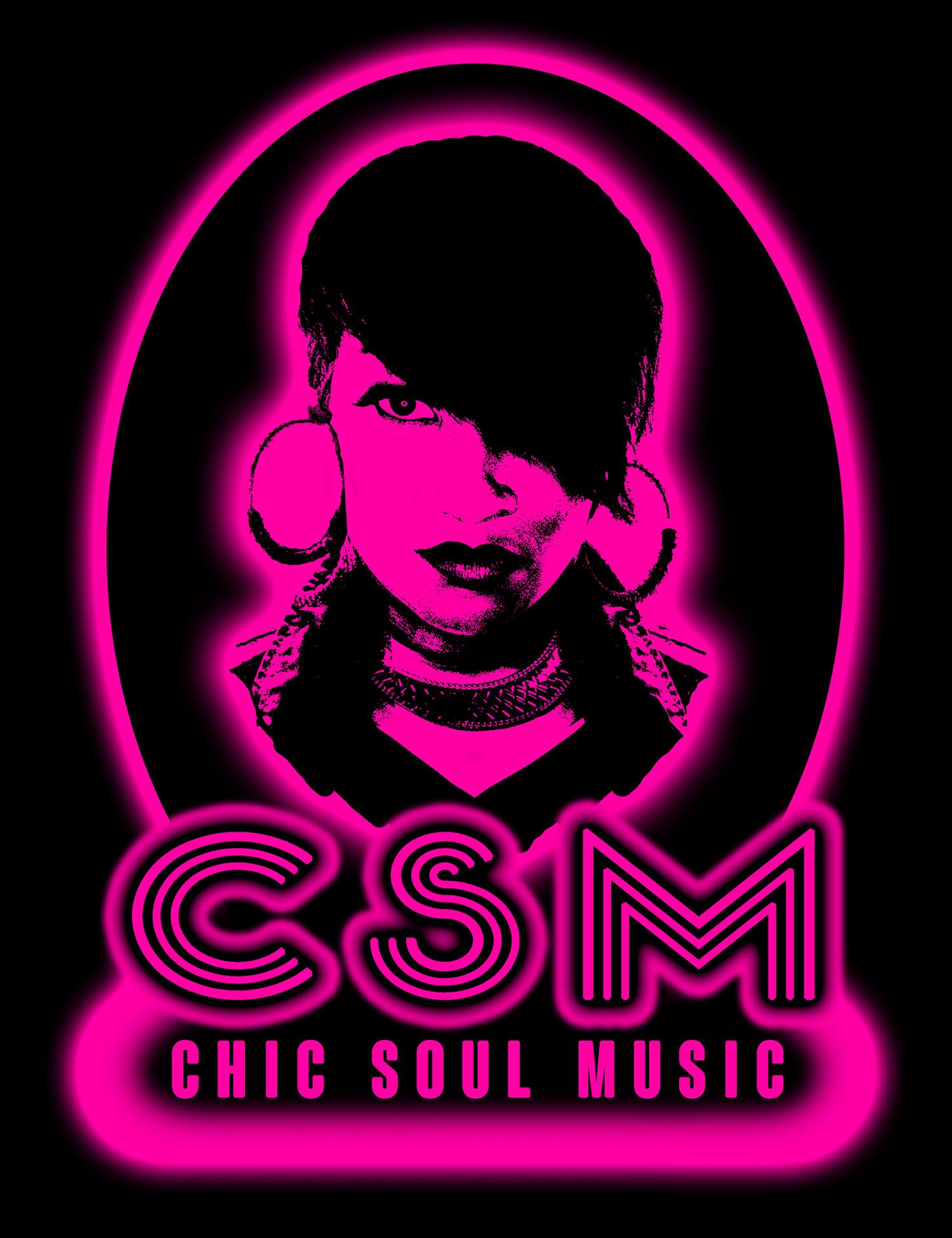 Chic Soul Music Logo 3.jpg