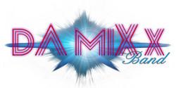 Da_MiXx_Logo 3.jpg