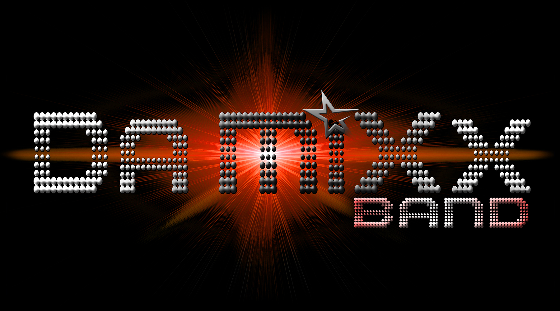 Da_MiXx_Logo 4.jpg