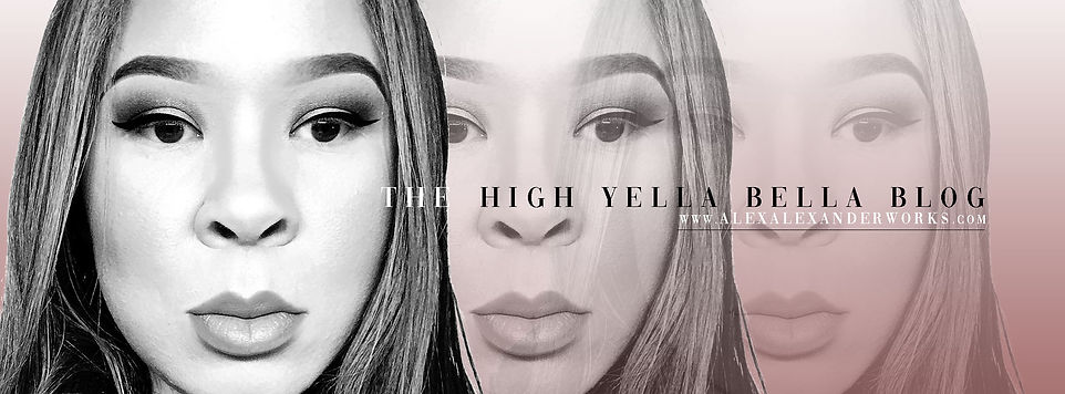 The High Yella Bella Blog.jpg