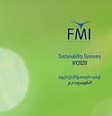 FMI_Sustainability-Summary-HY2020.png