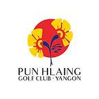PHGC Logo update-01.jpg