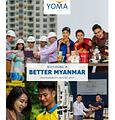 Yoma_Strategic_Holdings_Sustainability_R