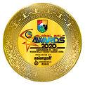 GlobalGolfAwards_Logo2.jpeg.jpg