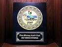 1. Global Golf Award 2020.jpg