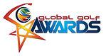PHGC Award Logo.jpeg
