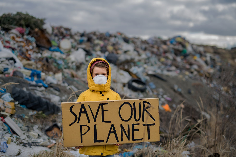 Save our Planet WRP.jpg