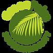greenpalm-logo-300x300-800x800.png