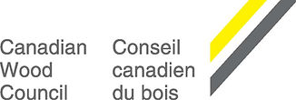 Canadian Wood Council